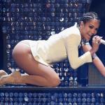 Jennifer Lopez e l'amore ritrovato con Ben Affleck