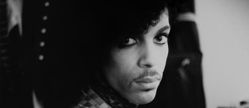 """Prince: è uscito """"Piano & a Microphone 1983"""""""