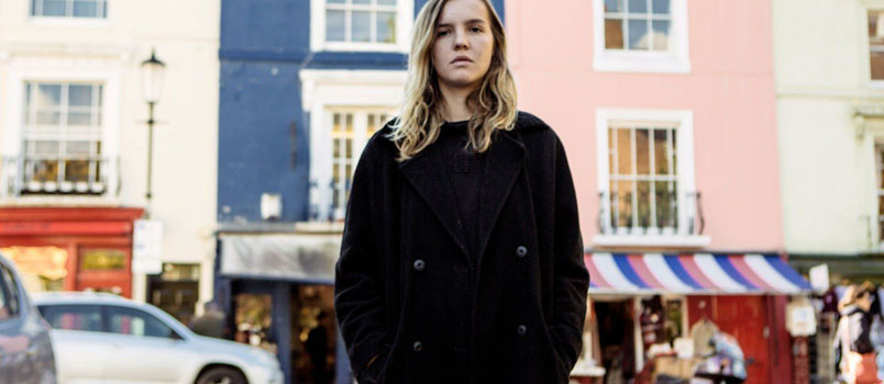 The Japanese House arriva in Italia per un unico concerto