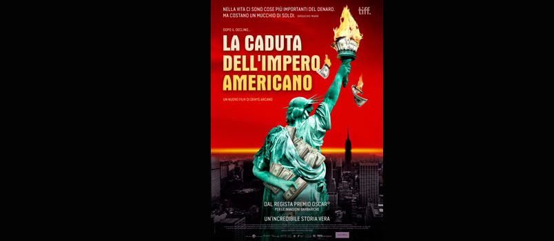 La-Caduta-Dell'Impero-Americano