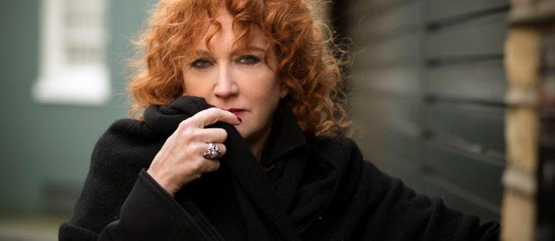 """Fiorella Mannoia: esce """"Personale"""", il nuovo album"""