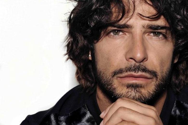 """Al via le riprese di """"Bastardi a mano armata"""" con Marco Bocci e Fortunato Cerlino"""