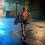"Harley Quinn arriva in digitale con ""Birds of Prey"""
