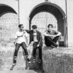 City of the Sun: il tour della band è rinviato nel 2021