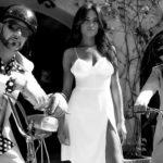 """Takagi & Ketra: online il video del nuovo singolo """"Ciclone"""""""