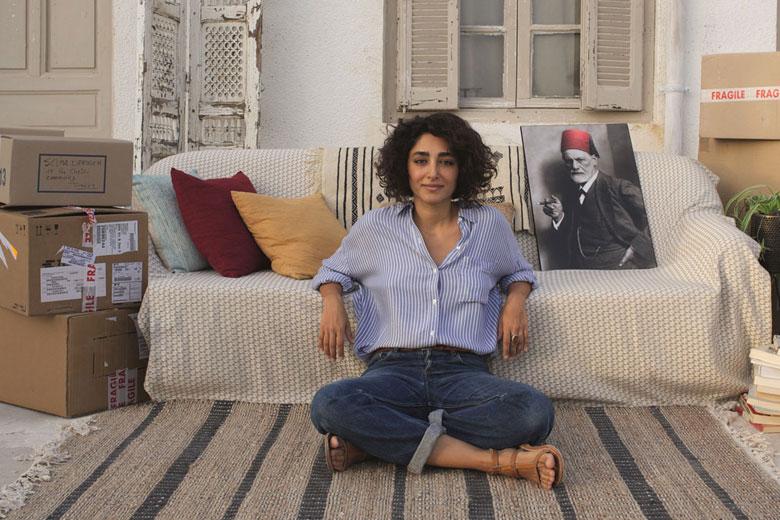 Un Divano a Tunisi: in anteprima nelle migliori arene estive