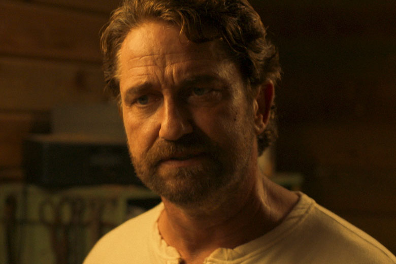 """""""Greenland"""" di Ric Roman Waugh con Gerard Butler, al cinema dal 1 ottobre"""