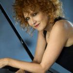 Fiorella Mannoia: in uscita a novembre il nuovo album