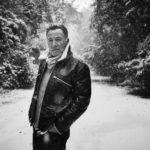 """Bruce Springsteen: il nuovo album è """"Letter To You"""""""