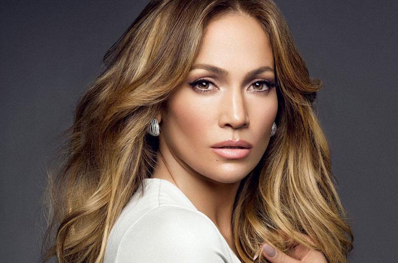 """Jennifer Lopez ai suoi follower: """"Non ho fatto il botox"""""""