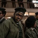 Judas and Black Messiah: dal 9 aprile in esclusiva digitale