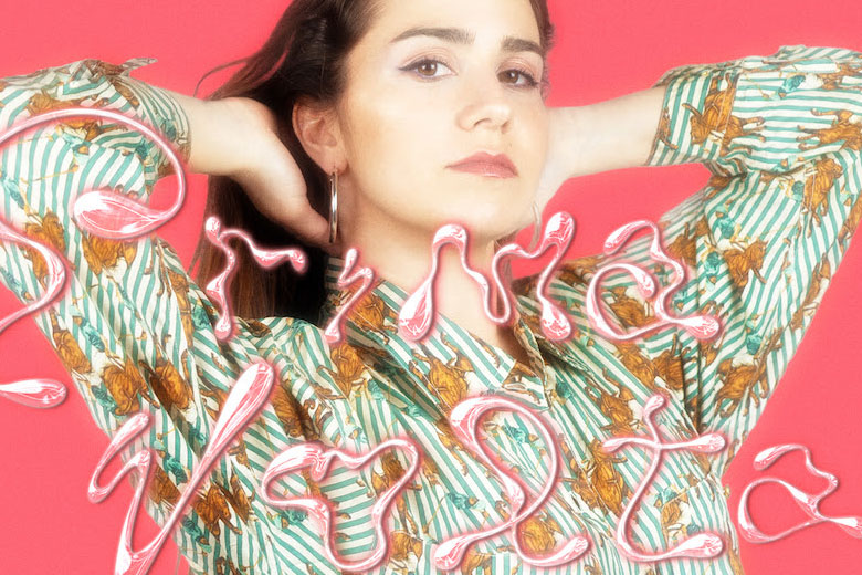 """""""Prima Volta"""" è il singolo di debutto di Saera"""