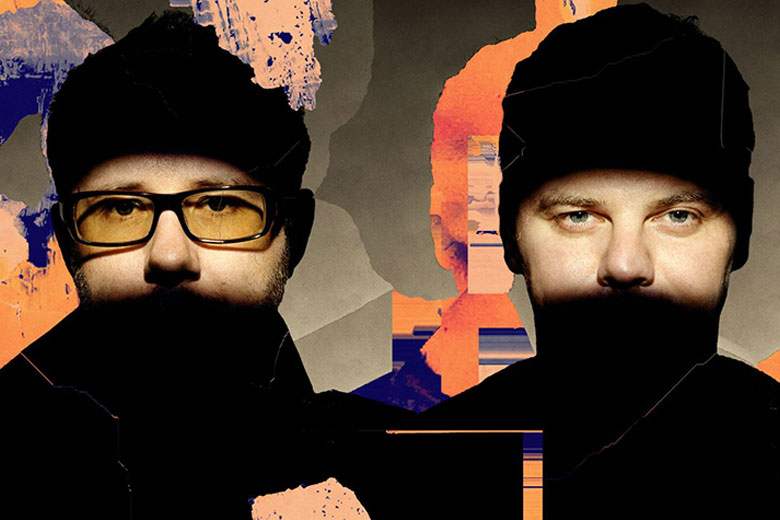 """The Chemical Brothers: nuovo singolo """"The Darkness That You Fear"""""""
