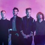 """ONEREPUBLIC: il nuovo singolo """"Run"""""""