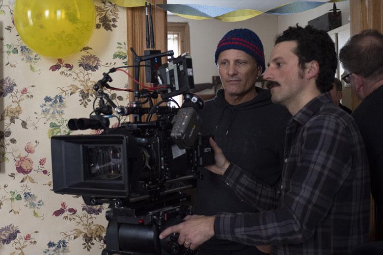 """""""Falling"""" scritto e diretto da Viggo Mortensen, dal 26 agosto al cinema"""