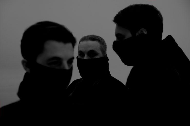 "Swedish House Mafia: il nuovo singolo ""Lifetime"""