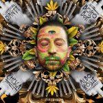 """Danti: il nuovo singolo """"Mandala"""" feat. Boro Boro, Alborosie, Chesca"""