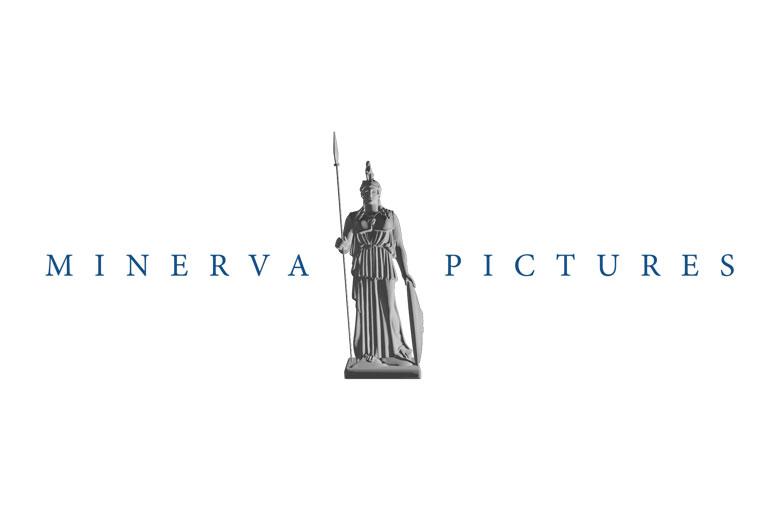 Minerva Pictures a Venezia .78 con due film