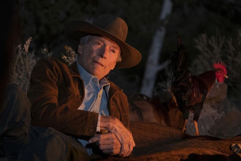 """""""Cry Macho – Ritorno a casa"""" di Clint Eastwood: dal 2 dicembre al cinema"""