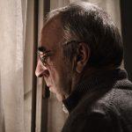 """""""Il bambino nascosto"""" con Silvio Orlando, dal 3 novembre al cinema"""